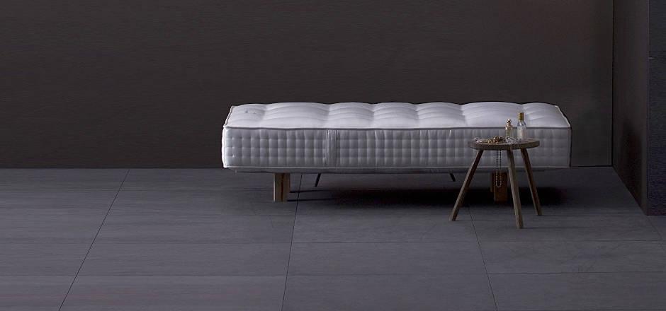 sommer einrichtung. Black Bedroom Furniture Sets. Home Design Ideas
