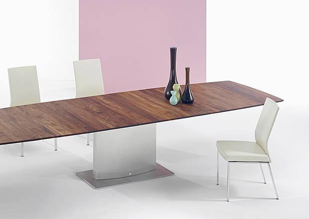 tische couchtische und st hle von draenert. Black Bedroom Furniture Sets. Home Design Ideas